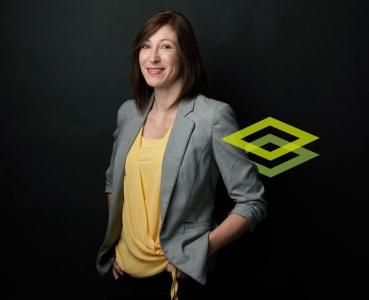 Barbara Fuchs, MBA-