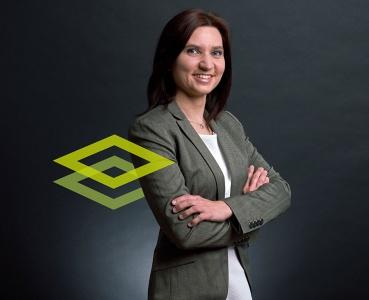 Anita Kauper-